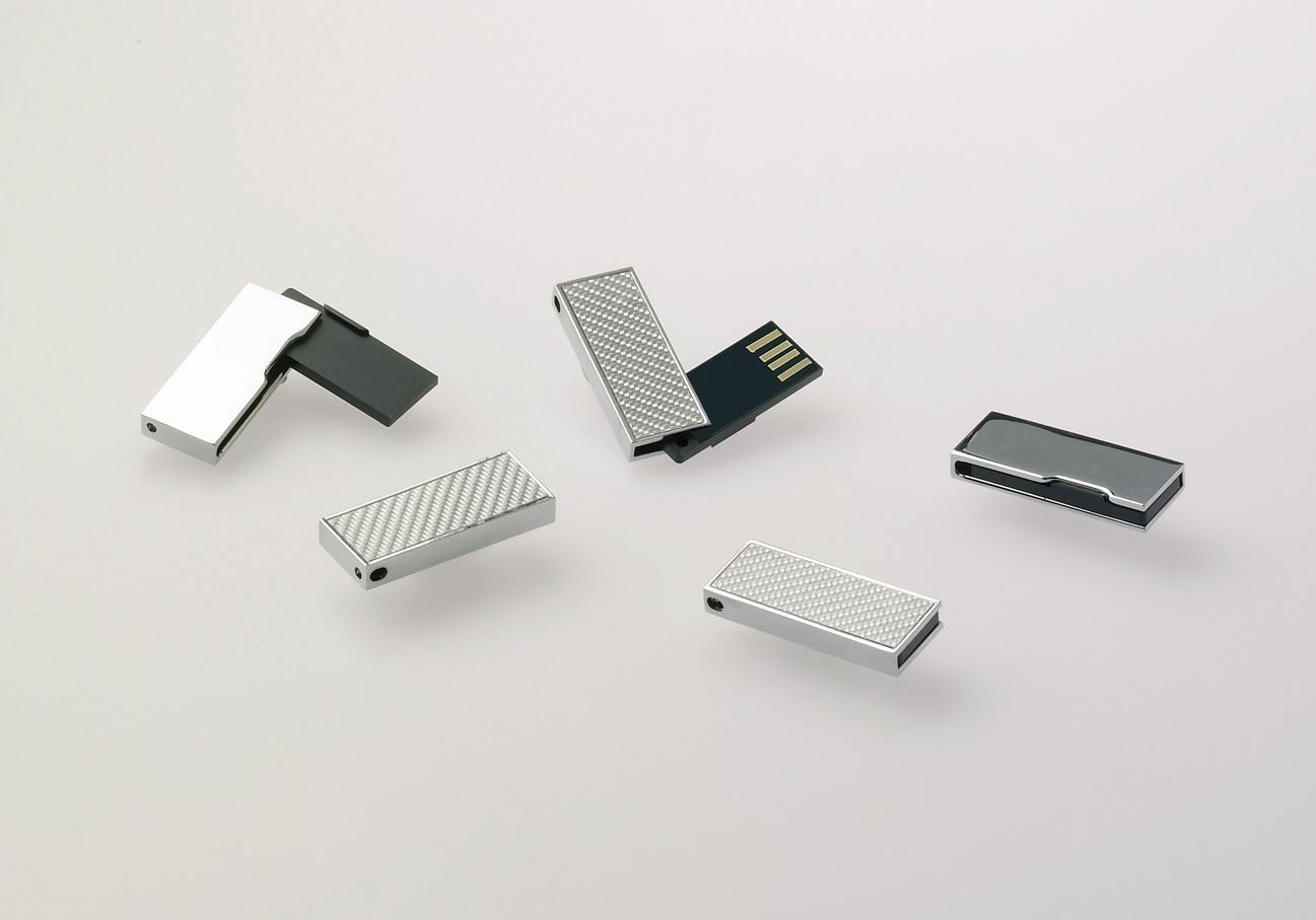 USB Hologram