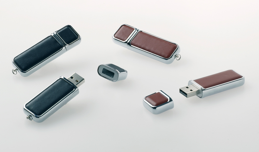 USB Leather Classic