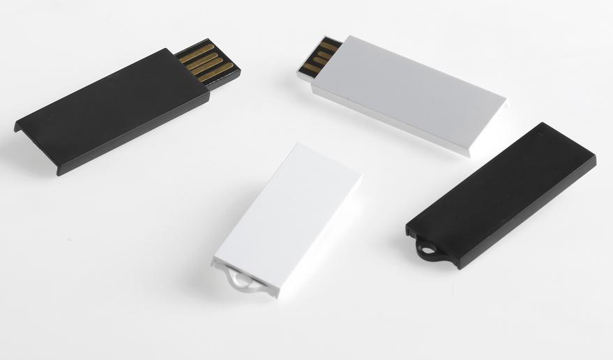 USB Minimal