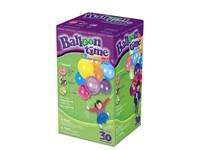 Helium - Balloontimekit voor 15 ballonnen
