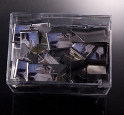 Deskbox 100 ML