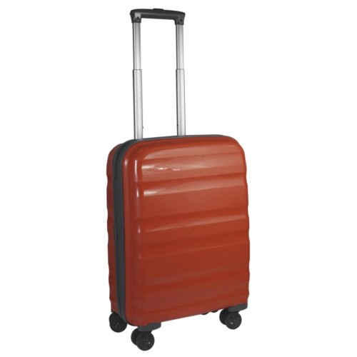 UNBREAK - handbagage koffer