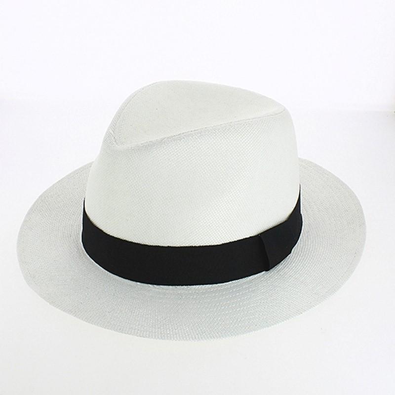 DAYTON - Panama hoed