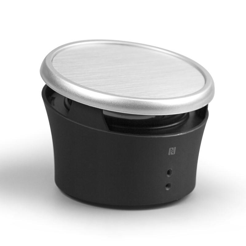 SUPERSOUND - Bluetooth luidspreker
