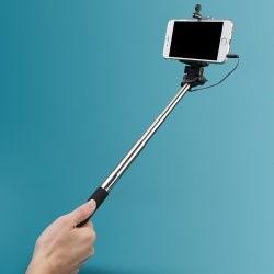 MONOPOD - Selfie-telescooparm