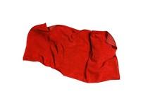 URBAN SPORT - handdoek