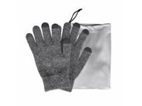 I-GLOVES - Tactile handschoenen