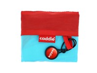 CADDIE - grote opvouwbare boodschappentas