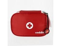 CADDIE - First Aid Set