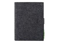 SHEEPY - notitieboekje