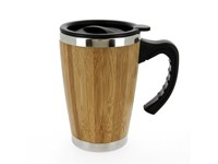 BATCH - koffiemok