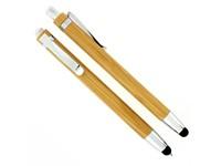 WONDER - Balpen/stylo