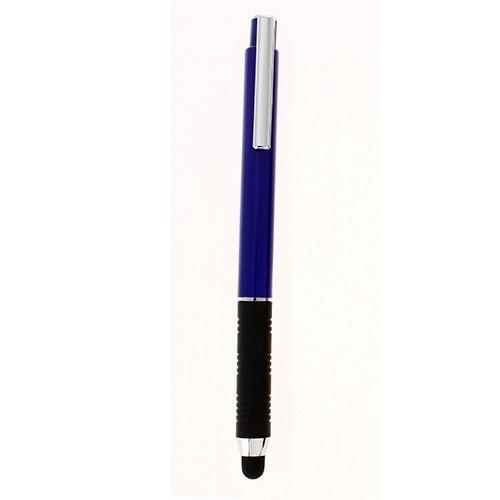 STYLENIUM - Balpen/stylo