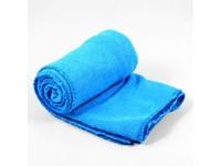 TONIC - sport handdoek