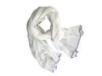 BIONEC - sjaal, halsdoek