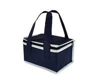 Geïsoleerde Lunch Bag - BIP