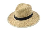 BIP Stro hoed