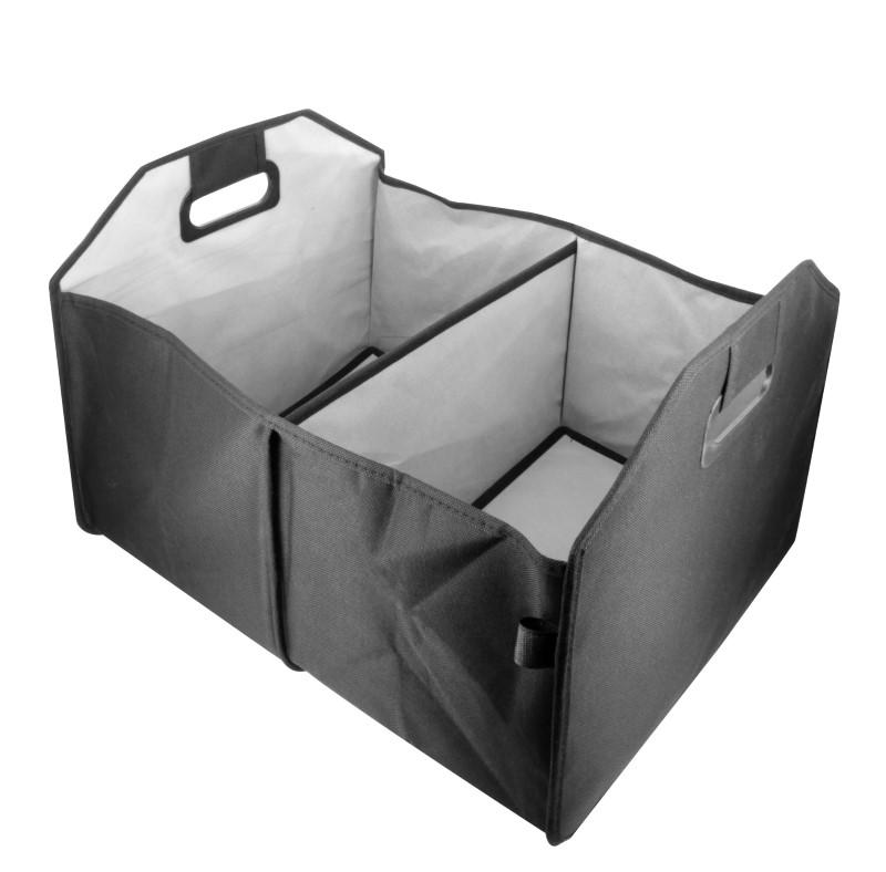 Opvouwbare auto tray - BIP