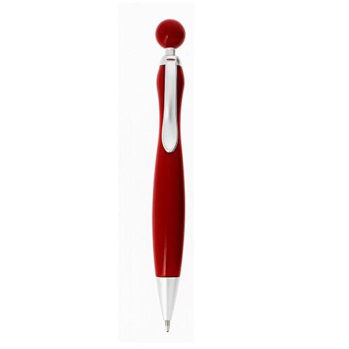 Pen - BIP