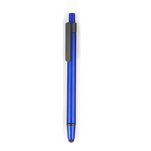 Balpen/stylo