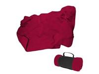 fleece deken - BIP