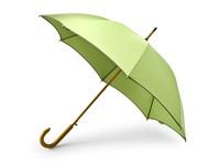 GOLF - paraplu