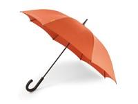 FOGGY - paraplu