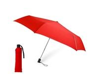XXS - paraplu