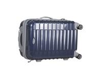 VUARNET - uitschuifbare koffer