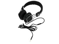 VUARNET - stereo hoofdtelefoon