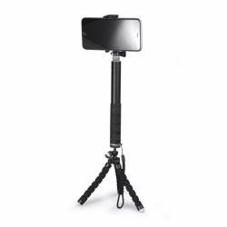 VUARNET - Selfie kit