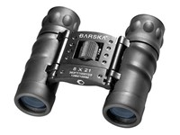 Barska Style 8x21