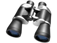 https://productimages.azureedge.net/s3/webshop-product-images/imageswebshop/adola_bv/a07-ab10306_2fab10306.jpg