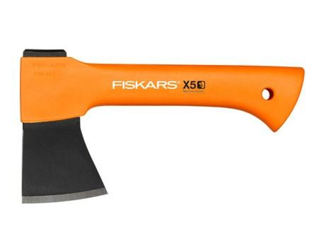 Fiskars Vrijetijdsbijl X5 XXS