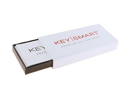KeySmart Giftbox only