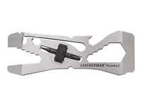 Leatherman Piranha 2 Fiets/Mountainbike tool