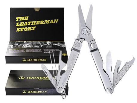 Leatherman Micra Giftbox