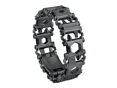 Leatherman Tread™ Black LT