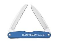 Leatherman Juice B2 Columbia Blue