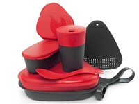 LMF Mealkit 2.0 Red