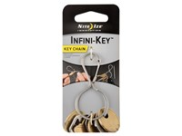 Nite Ize Infini-Key