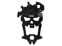 SOG MAC-V Tool Clampack