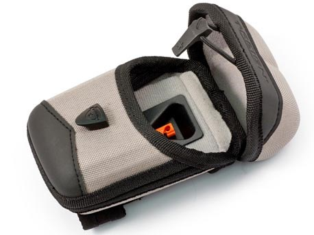 T-Reign ProCase Small Grey