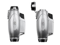 True Utility FireWire TurboJet Lighter