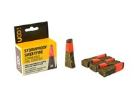Uco Stormproof Sweetfire Firestarter 8 pack