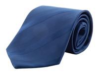 Stripes - stropdas