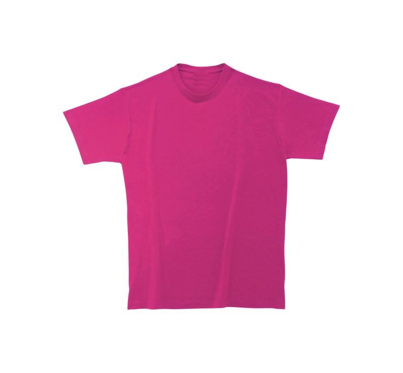 Heavy Cotton - t-shirt