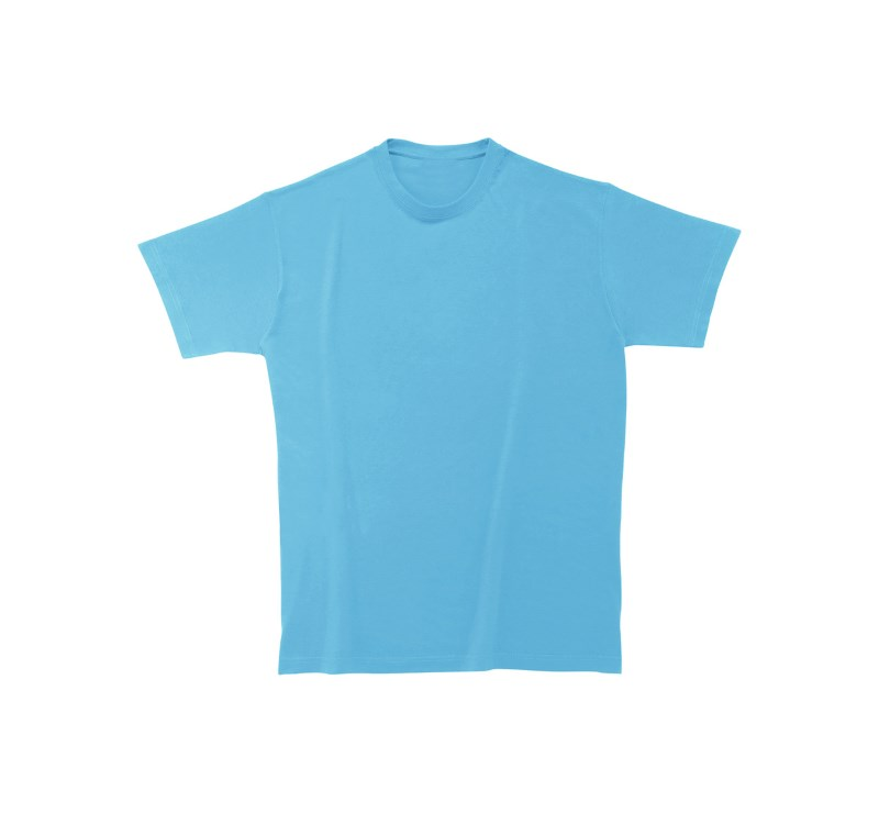 Heavy Cotton - t-shirt