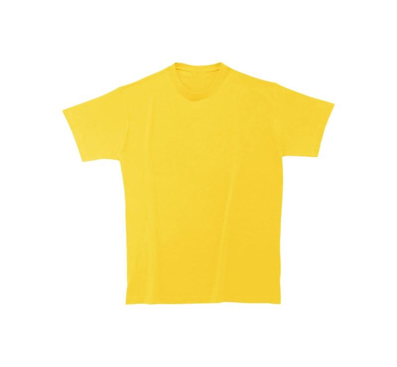Softstyle Man - t-shirt