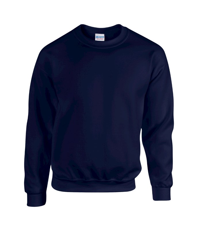 HB Crewneck - sweatshirt